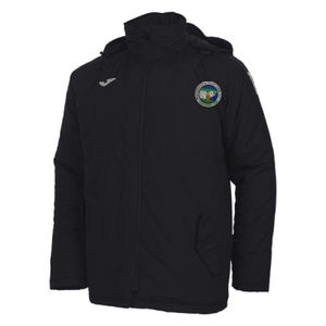 Coaches coat Thumbnail